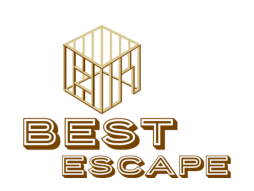 BEST-ESCAPE